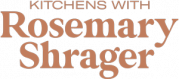 Kitchens With Rosemary Shrager